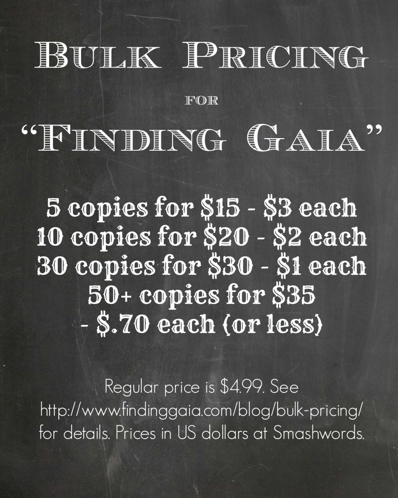 bulk pricing graphic