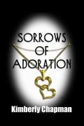 Sorrows cover